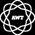 awomanstouchphotography.com.au